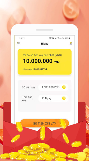 App Hivay