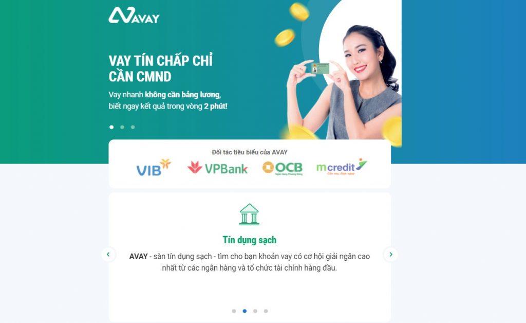 avay-vay-tien-1