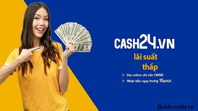 cash24-4