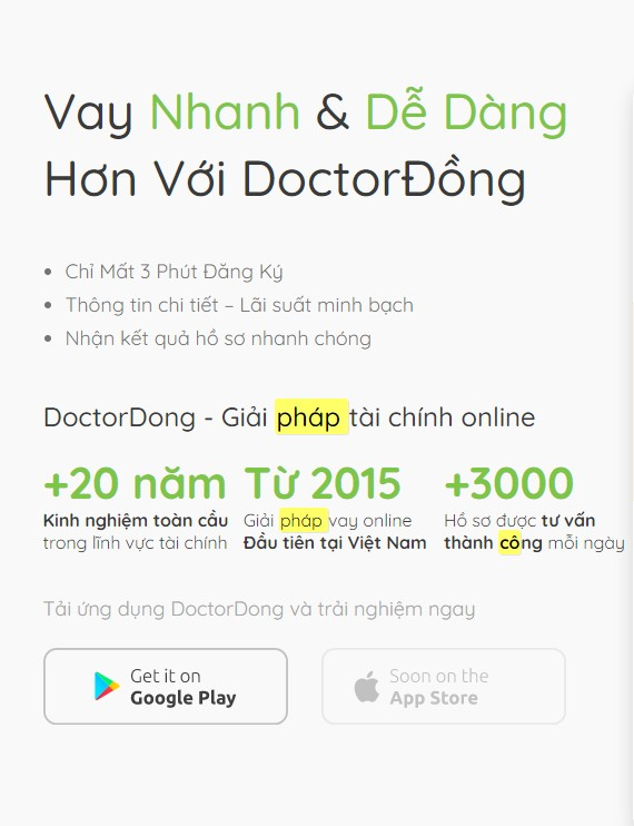 doctor-dong-2