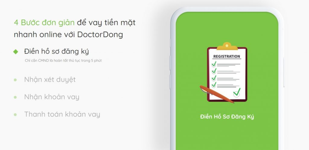 doctor-dong-3