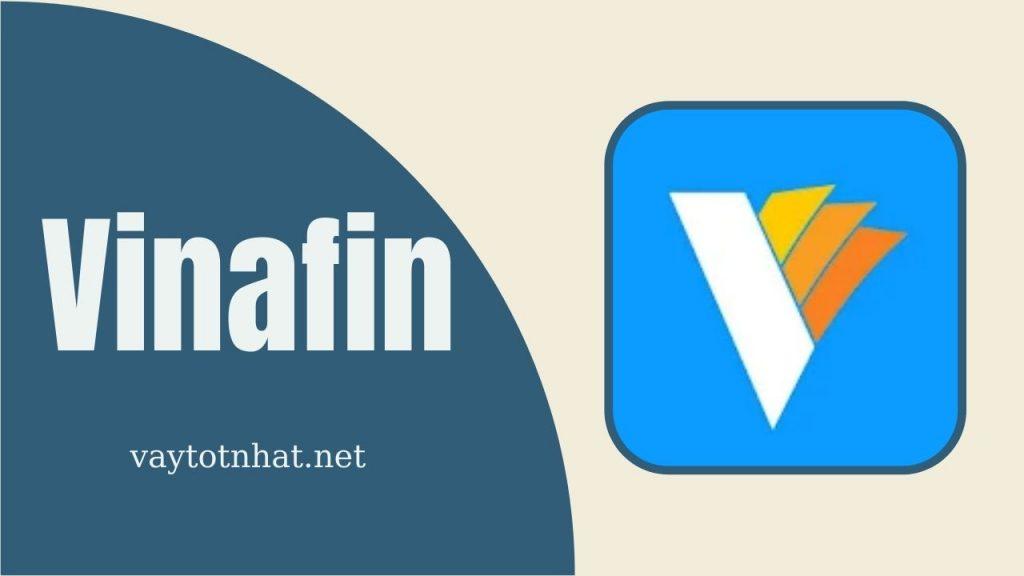 Vinafin