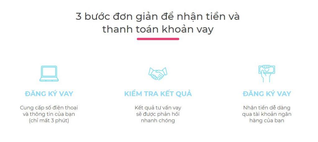 atm-online