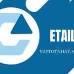 App Etailoc