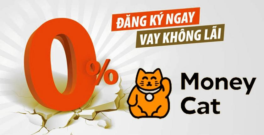 moneycat-vay-tien-2