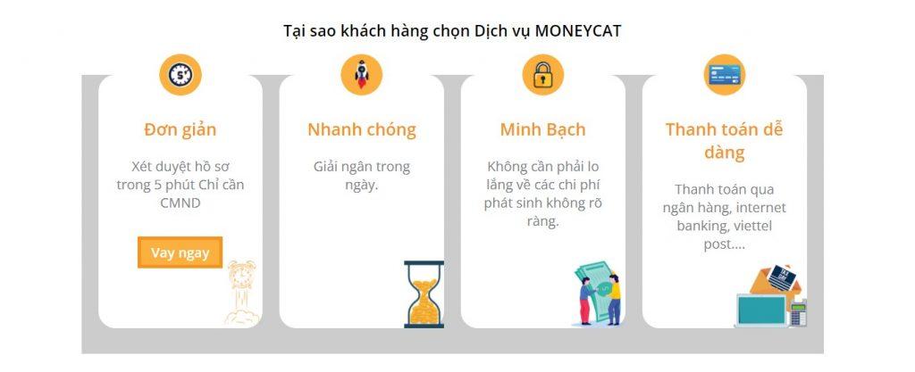 moneycat-vay-tien-3