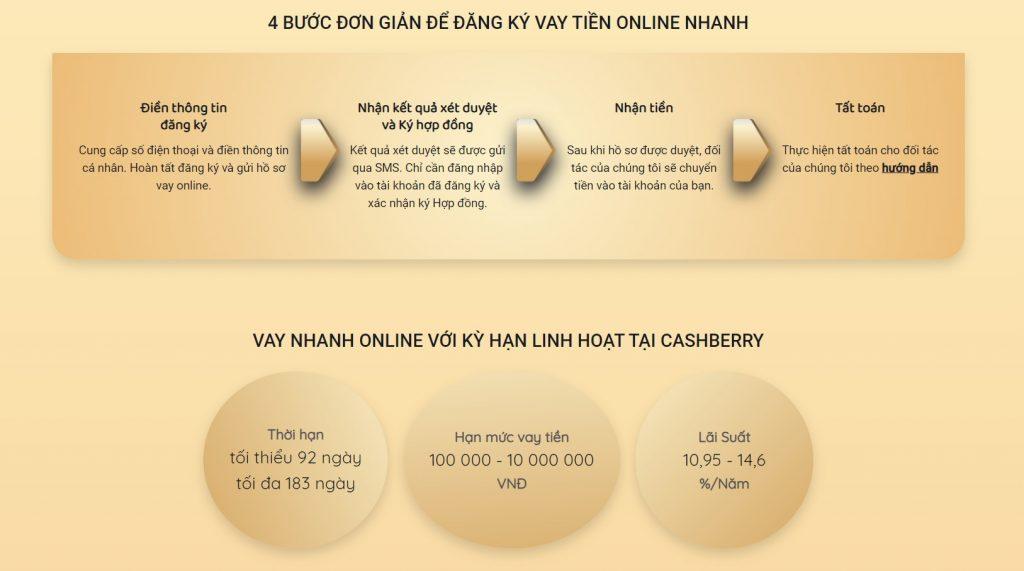 vay-tien-cash-berry-2