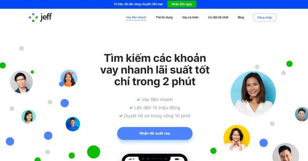 vay-tien-jeff-app-1