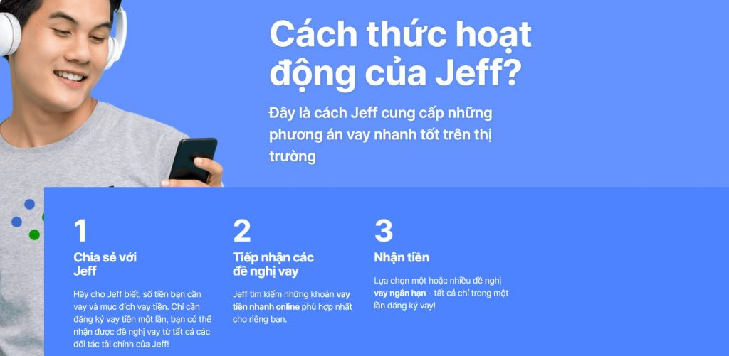 vay-tien-jeff-app-2