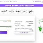 vay-tien-moneyveo-1
