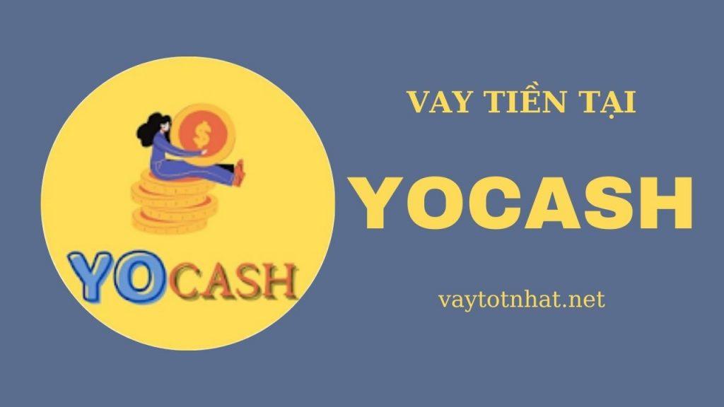 Yocash